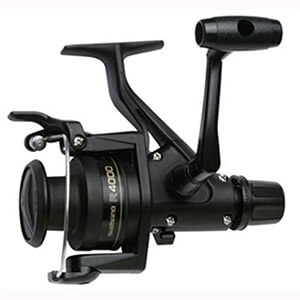 Shimano Spin Reel Clam