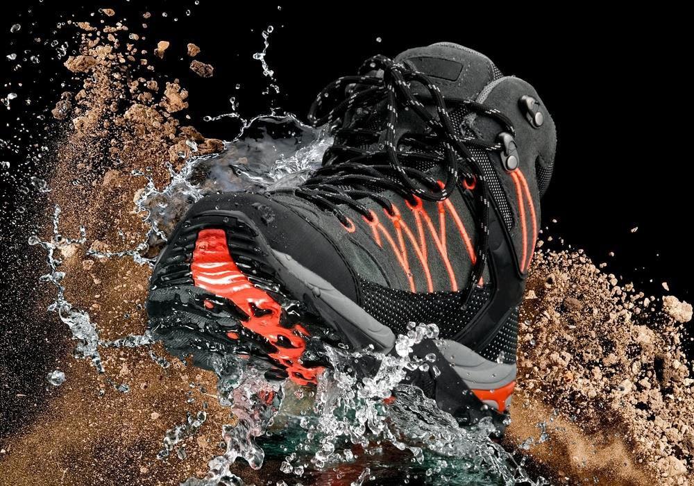 Best-Water-Shoe