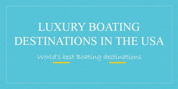 Best-boating-destinations-USA