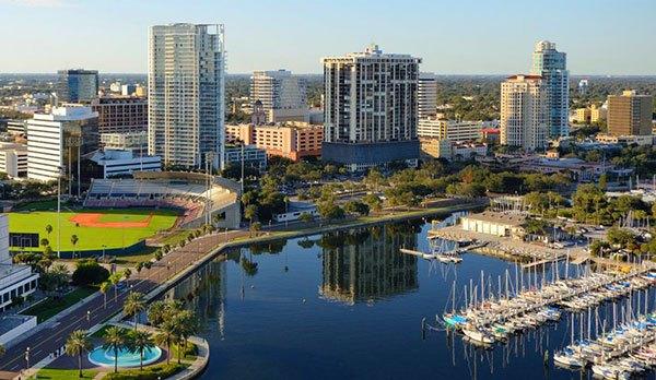 Tampa-Bay